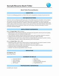 Easy Resume Template Free Free Easy Resume Template Free Best Cover