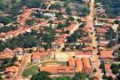 imagem de Canavieira Piauí n-4