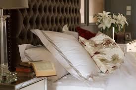 luxury bedroom furniture. bedroom furniture luxury bedding