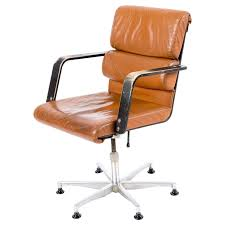 armless leather chairs. Full Size Of Chair:classy Tan Office Chair Joveco Bentwood Back Adjustable Home Desk Armless Leather Chairs S