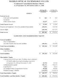 allowance for uncollectible accounts balance sheet accounts on balance sheet is listed under what caption allowance