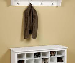 ... Large-size of Wonderful Entry Coat Rack Ideas Tradingbasis Coat Racks  Ikea Uk Tradingbasis in ...