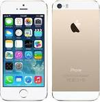 apple iphone 5s 64gb unlocked