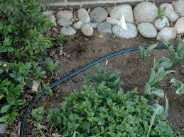 attach above ground tubing