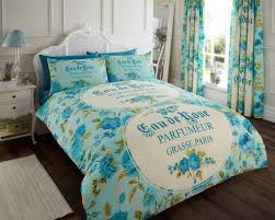 bedding purple teal bedding masculine bedding sets target twin bedding teal and grey king bedding white and gold comforter set black white