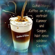 Guten Morgen Kaffee Bilder Sprüche Ribhot V2