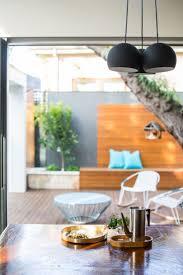 tait outdoor furniture. tait outdoor furniture volley rockers jil coffee table i custom colours williams burton