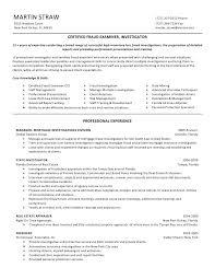 background investigator resume resume private investigator sales resume profile examples for law enforcement cover letter email background investigation cover letter