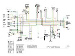 wire diagram zongshen 200 wiring diagram info zongshen 200 wiring diagram wiring diagram mega wire diagram zongshen 200