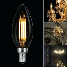 decorative led light bulbs large size of candelabra bulbs daylight chandelier light bulbs led decorative led