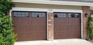 a1 garage doors 41 photos 41 reviews garage door services 14 inverness dr e centennial co phone number yelp