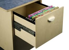 hanging file drawer. Fine Drawer To Individually Sort Through Them And This File Holds The Equivalent  Of Five Our Standard 12x12 Hanging File Drawers Absolutely Amazing Storage On Drawer