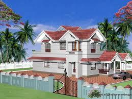 home interior design games mojmalnews com