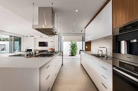 Signature Custom Cabinets Street Cottesloe The Modern Private House Upon The Project Of