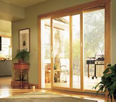 Star Lumber Products Doors Patio