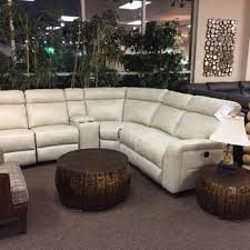 Jubilee Furniture 152 s & 33 Reviews Furniture Stores