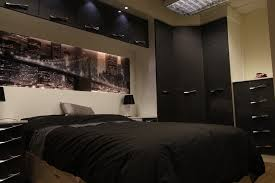 Rightstyle Bedrooms