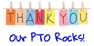 Image result for our pto rocks