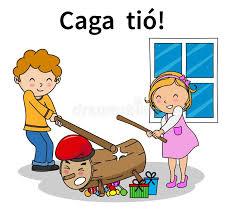 Caga Tio Stock Illustrations – 8 Caga Tio Stock Illustrations, Vectors & Clipart - Dreamstime