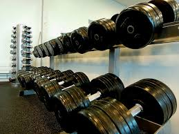 gym and fitness centre owners 4 things you need to know get a