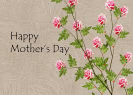 mother day card design mothers day card pictures and ideas