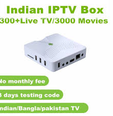 best top tv box astro channels list and get free shipping - khda7kmm