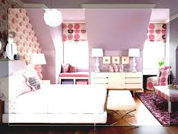 Full Size Of Bedroom Decorating Small Bedrooms For Teenager Diy Decor It  Yourself Ikea Ideas Year