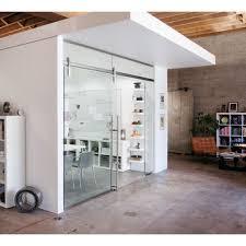 dfq 046 china en certificate tempered glass front door designs sliding glass door manufacturer supplier fob is usd 14 0 20 0 square meter