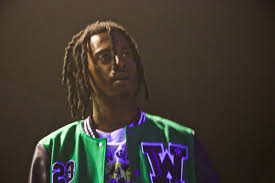 On this track, though, carti crowns himself the king vamp. Concert Review Playboi Carti Coog Radio University Of Houston Radio