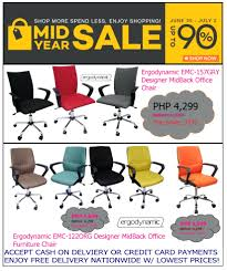 clearance office furniture free. Various Office Furniture Chair Sale Mid Year Save Up To Room Cheap Free Delivery Clearance R