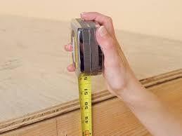 Besonders ansprechend wirken die wandregale, wenn sie sie ohne metallwinkel unsichtbar an der wand anbrigen. Holztreppe Selber Bauen Einfache Anleitung Und Tipps