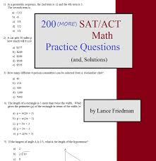 Psat Math Practice Worksheets & practice for the redesigned psat