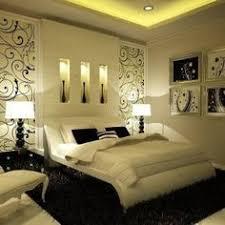 ideas of bedroom decoration. pinterest decorating ideas fair bedroom of decoration