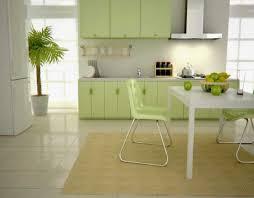 Kitchen Deco Kitchen Room Tuscan Kitchen Decor Accents Style New 2017 Elegant