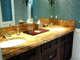 bathroom vanity installation cost extraordinary how much to install bathroom vanity cost to install bathroom vanity bathroom vanity installation cost