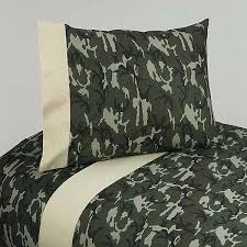 queen camouflage bedding set army bedding for kids project sewn camouflage queen bed sheets