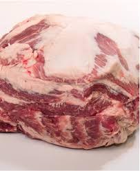 how to roast pork recipe debragga