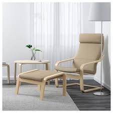 stocksund armchair nolhaga grey beige black wood ikea chair beautiful armchair image ideas