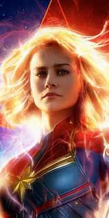 ticket sales records captain marvel to shatter marvel pre sale records for atom tickets