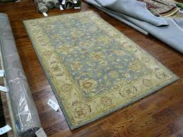 blue and beige area rugs carpets are confident large rug for blue and brown area rug blue and beige area rugs