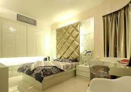 home goods bath rugs bathroom rug sets universalagent