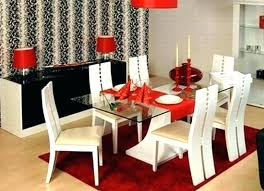 round dining table centerpieces small round dining table decorating ideas dining room decorating ideas on a round dining table centerpieces