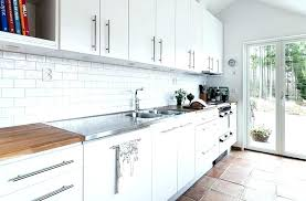 kitchen ideas white cabinets. Exellent Cabinets Backsplash Ideas For White Cabinets Kitchen Astonishing Design  Of The Areas With Added  On