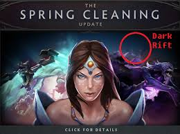 abyssal underlord 101 confirmed dota2