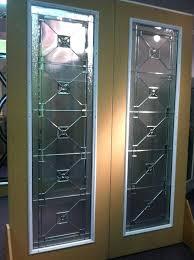 change sliding door to french doors full size of glass patio doors exterior sliding glass doors