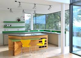 kitchen ceiling spot lighting. Delighful Spot Kitchen Spotlights  Throughout Kitchen Ceiling Spot Lighting I