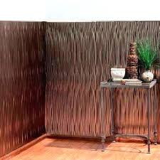 office wood paneling. Wood Panel Office Decorative Paneling The Home Depot Within Wall Design Painted