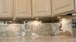 install under cabinet led lighting. Installing Under Cabinet Led Lighting Puck Direct Wire Counter Install E