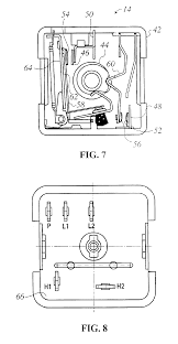 electric range infinite switch wiring diagrams auto electrical infinite switch wiring diagram 30 wiring diagram images