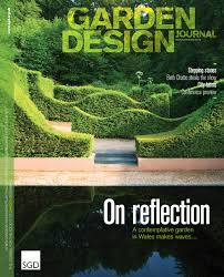 Small Picture Garden Design Journal Markcastroco
